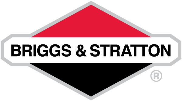 Briggs&Stratton repairs Ottawa