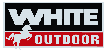 White Outdoor Ottawa