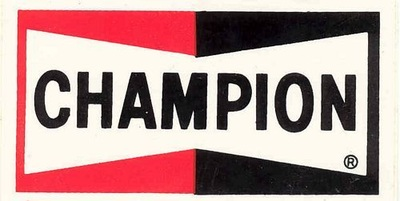 Champion Ottawa